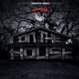 On the House