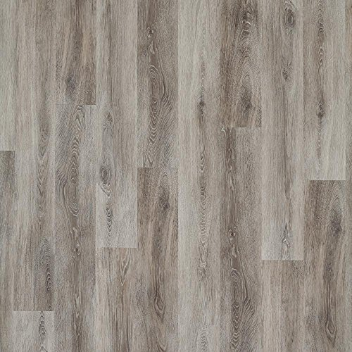 Mannington Hardware ALP661 Adura Glue Down Distinctive Co...