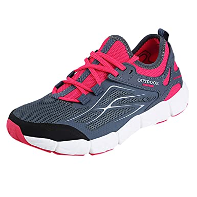 Moonker Womens Arch Support Sneakers Wide Width Walking Shoes Ladies Girls Fashion Athletic Running Shoes