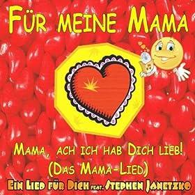 Lied Papa Ich Hab Dich Lieb