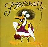 Fuzzy Duck /  Fuzzy Duck