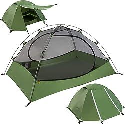 Clostnature Tent