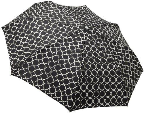 Totes Signature Automatic Compact Umbrella product image