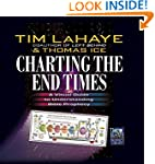 Charting the End Times: A Visual Guid...