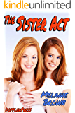 The Sister Act (Sisters Book 1)