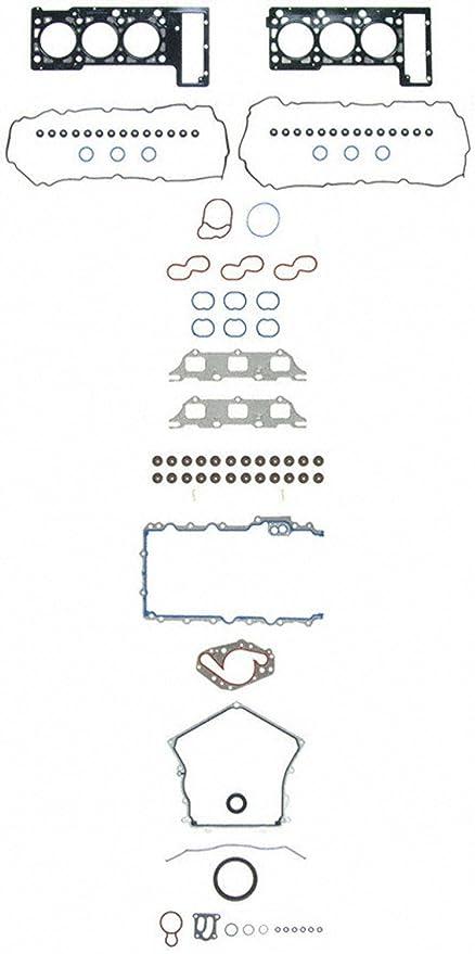 Pro Braking PBF7212-ORA-BLA Front Braided Brake Line Orange Hose /& Stainless Black Banjos