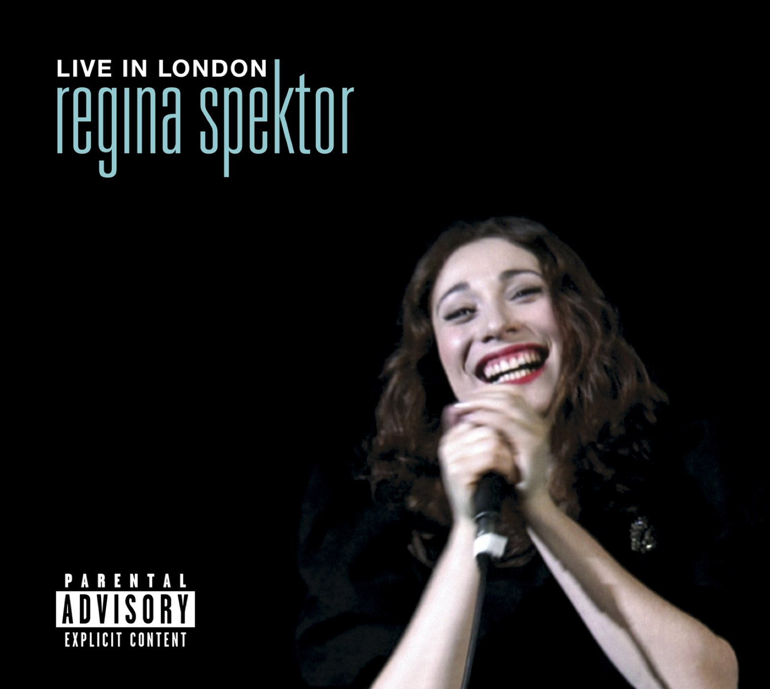 Live In London (CD/DVD) by Sire