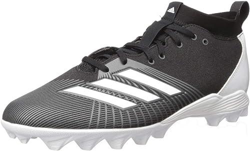 Adidas Men's Adizero Spark Md Football