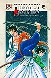 Rurouni Kenshin. Crônicas da Era Meiji - Volume 25