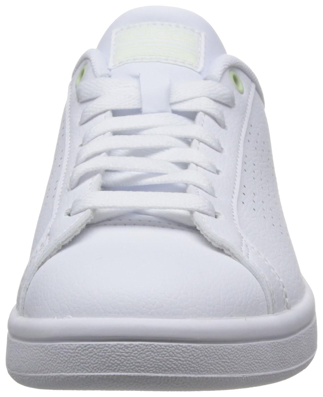 Adidas Adidas Adidas CF Advantage Cl W, Scarpe da Tennis Donna | Buona qualità  1745bc