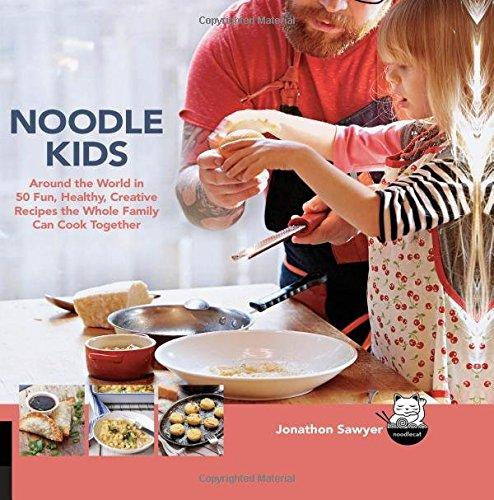 noodle kids - 6