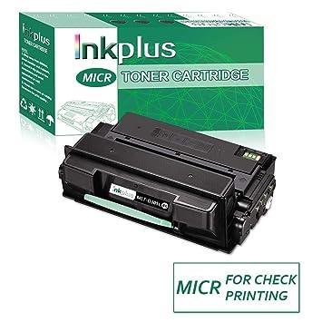 Amazon.com: InkPlus MLT-D305L - Cartucho de tóner de ...