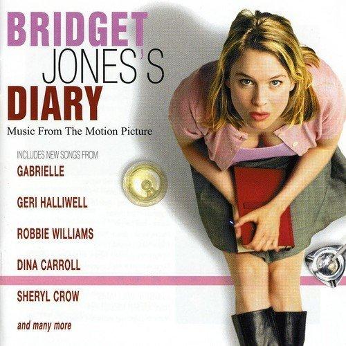 Bridget Jones Diary 2001 06 12 Amazon Com Music