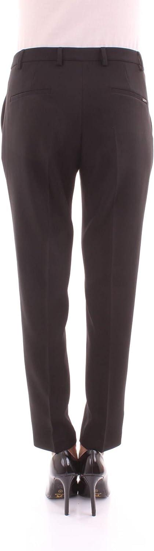 Seventy PT0557 540184 Trousers Women *