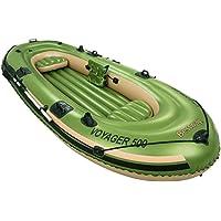 Bestway Voyager 500canotto gonfiabile/barca