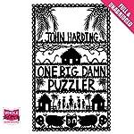One Big Damn Puzzler | John Harding