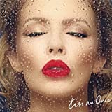 Kiss Me Once by Kylie Minogue (2014-03-18)