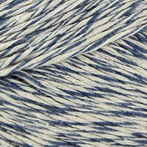 How to find the best rodeo yarn for 2019?