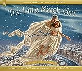 The Little Match Girl (Mormon Tabernacle Choir)