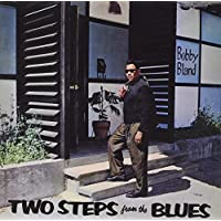 Two Steps From The Blues [Vinilo]