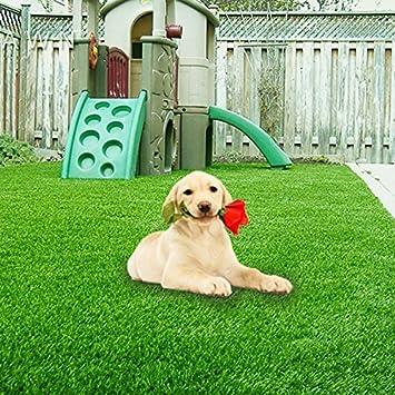 fake grass rug amazon walmart artificial carpet rental premium indoor outdoor green synthetic