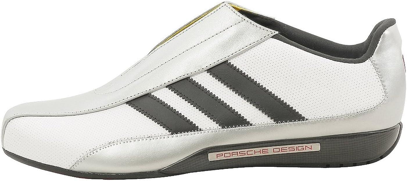 Amazon.com | adidas Originals Men's Porsche Design CMF3 Shoe ...