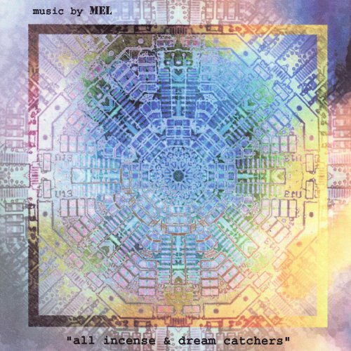 All Incense Dream Catchers By Mel On Amazon Music Amazon Awesome All About Dream Catchers