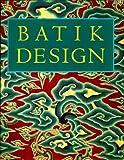 Batik Design