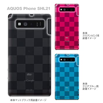 Amazon | 【AQUOS PHONE SHL21】...