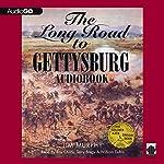 The Long Road to Gettysburg   Jim Murphy