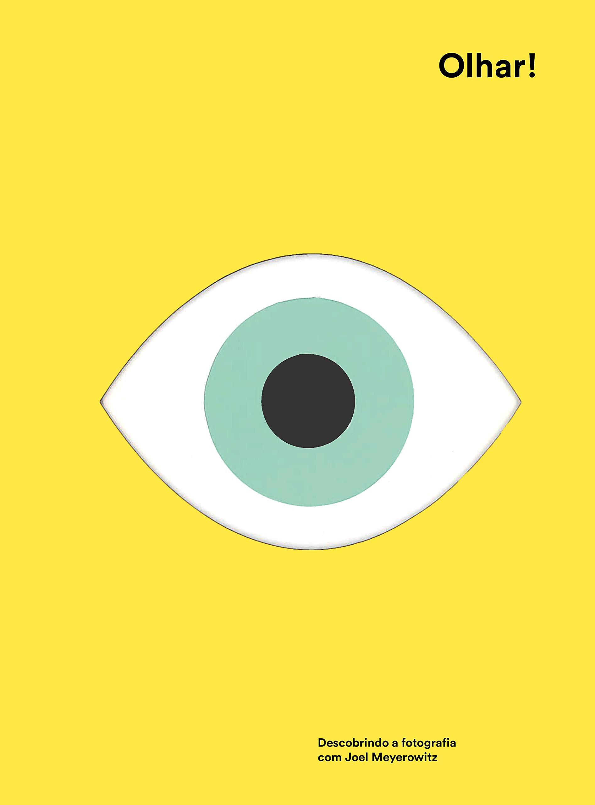 Olhar!: Amazon.es: Meyerowitz, Joel: Libros en idiomas extranjeros