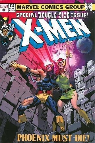 The Uncanny X-Men Omnibus Volume 2 pdf epub