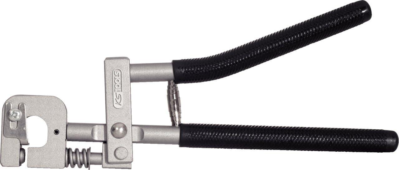 KS Tools 118.0057 Lochzange 300mm