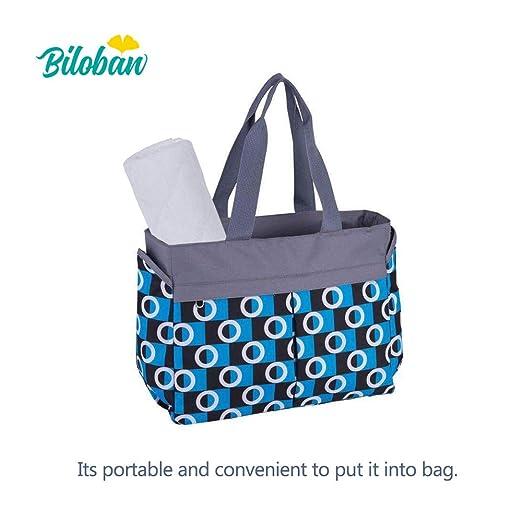 Amazon.com: Cambiadores de almohadillas (5 unidades ...