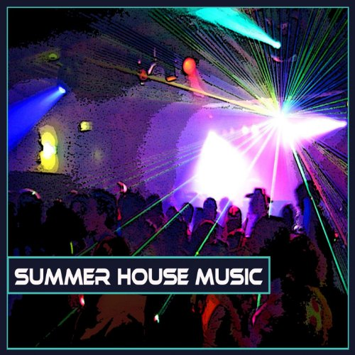 Summer house music by various artists on amazon music for House music bands