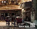 Andrew Moore: Cuba