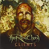 Clients by The Red Chord (2005-05-03)