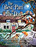 The Best Part of the Day, Sarah Ban Breathnach, 1621572528