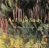 An Eye for Beauty: Photographs of Evelyn Lauder