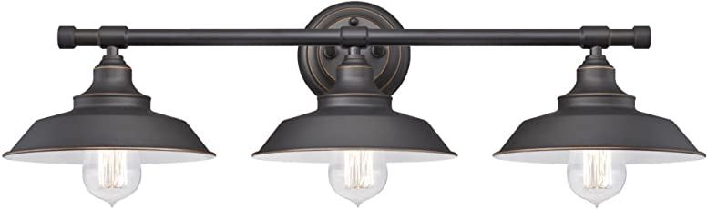 wall sconces amazon com lighting ceiling fans wall lights
