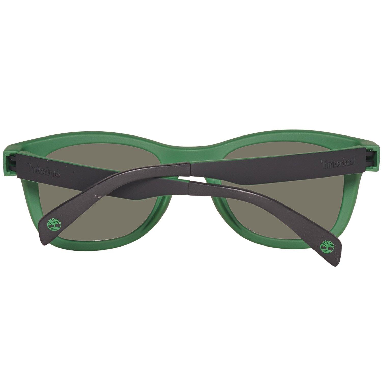 Timberland Sonnenbrille TB9080 5098R, Gafas de Sol para Hombre, Negro (Schwarz), 50: Amazon.es: Ropa y accesorios
