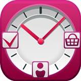 Time Management Schedule
