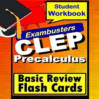 4Tests.com - Free, Practice CLEP - Humanities Exam