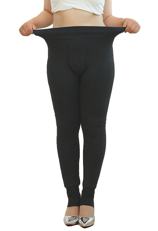Zando Size PANTS レディース B0762NN8M9 グレー レディース L(US Zando Size 10-16), たたみ屋こうひん:16a72c31 --- foeum.lanars.com.br