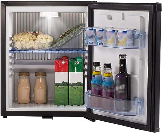 coouli mini fridge
