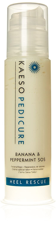 Kaeso Beauty - Crema Banana Peppermint Sos - 150 ml 554126