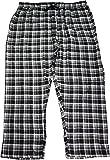 Hanes Men`s Flannel Pants with Comfort Flex® Waistband,02006/02006X,5XL