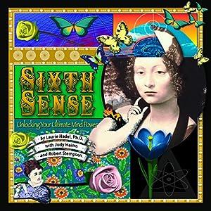 Sixth Sense Audiobook