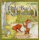 little bears - Little Bear's New Friend (Maurice Sendak's Little Bear)