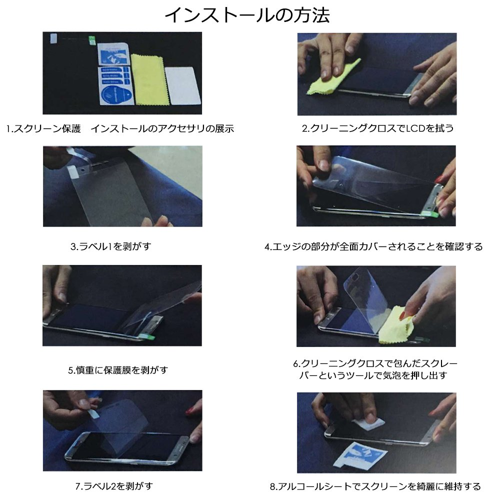 https://images-na.ssl-images-amazon.com/images/I/610STLAtnpL._SL1000_.jpg